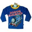 Thomas de Trein Longsleeve T-Shirt - Blauw * Nieuw